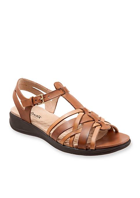 Taft Sandal