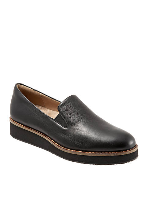 Whistle Loafer