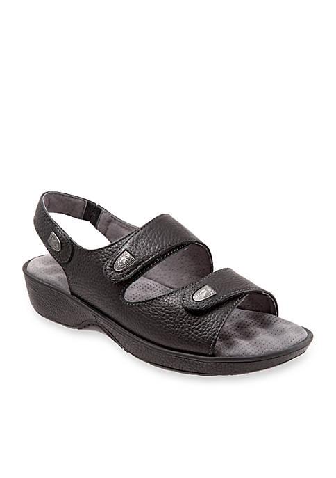 Bolivia Sandal