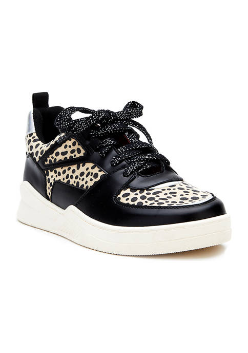 Behave Athleisure Sneakers