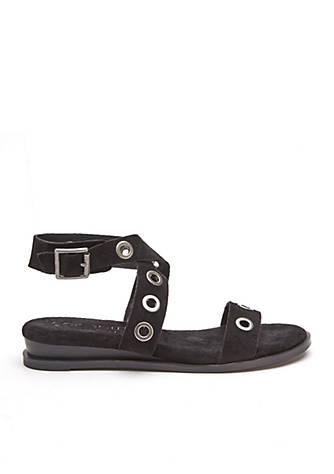 Matisse Belize Sandal k9Q5qdwfgn