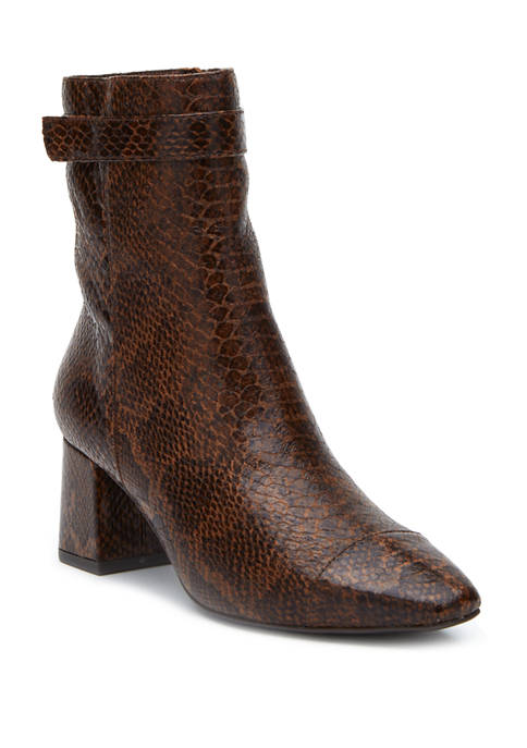 Coconuts by Matisse Castaway Boots