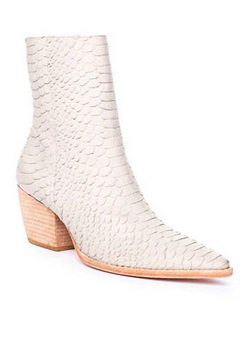Matisse Caty Pointed Toe Boots