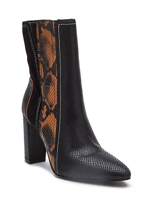 Matisse Cobra Boots