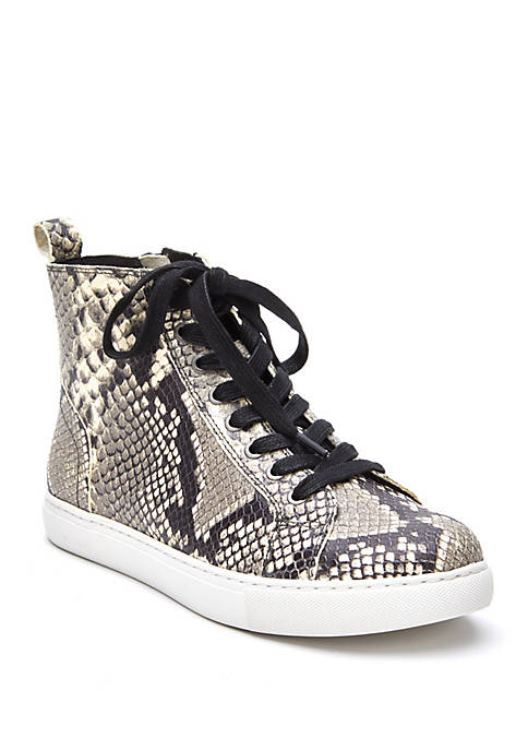 Matisse Entice Sneakers