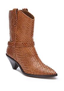 Matisse Fair Lady Boots