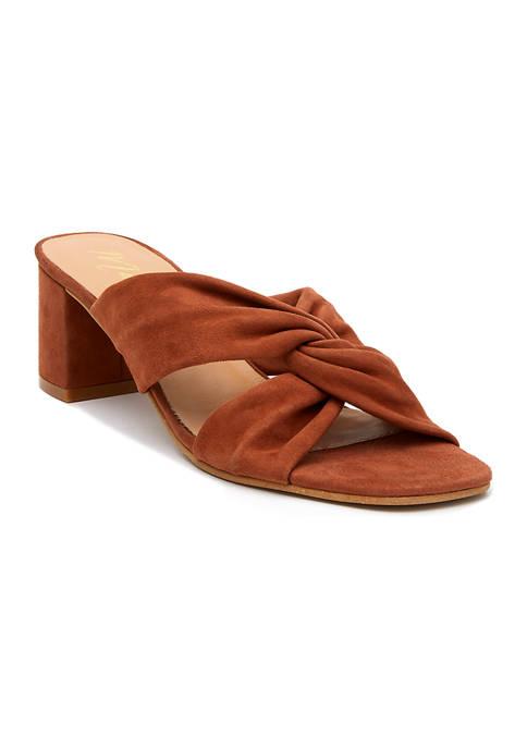 Fig Heels