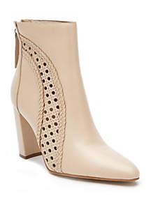 Matisse Firecracker Boots