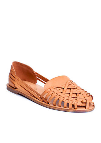 Coconuts by Matisse Folly Shoe