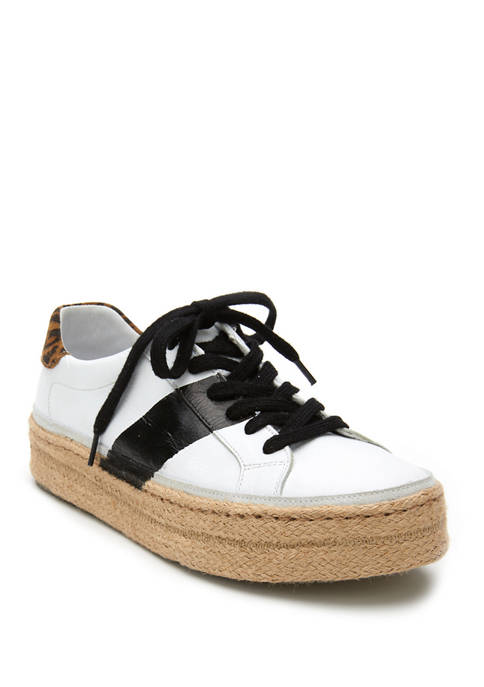 It Girl Sneakers