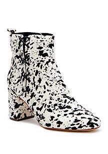 Matisse Kristall Boots