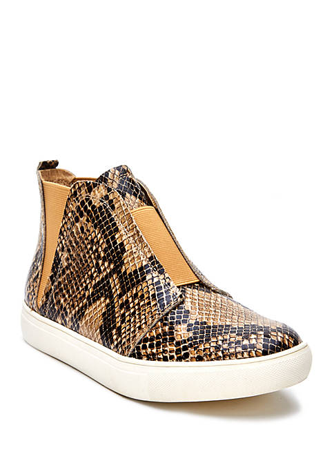 Coconuts by Matisse Love Worn Sneakers