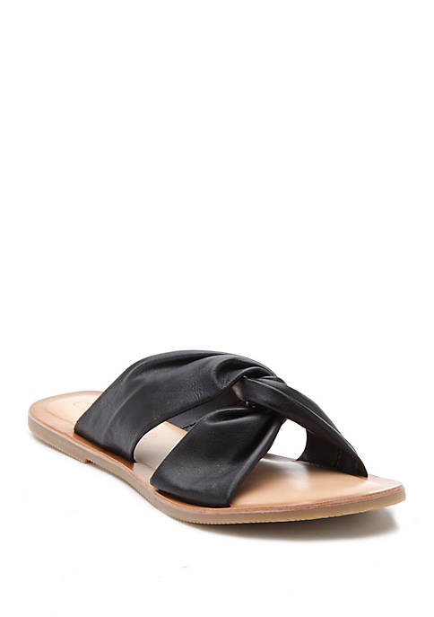 Coconuts by Matisse Mirage Sandal