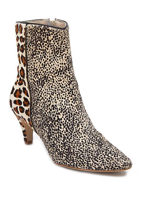 Matisse Moon Walkin Boots