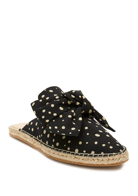 Coconuts by Matisse Panama Espadrilles
