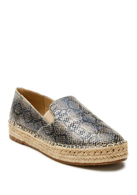Coconuts by Matisse Peaches Espadrilles