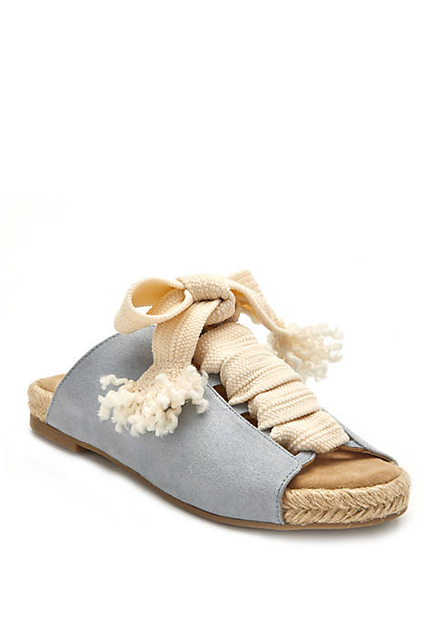 Coconuts by Matisse Portside Slide Sandal