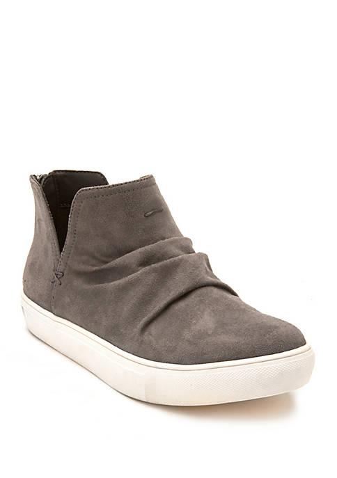 Randie Sneakers