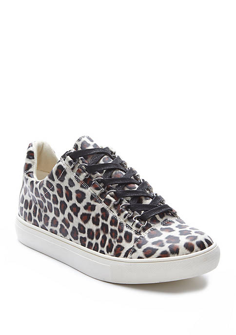 Coconuts by Matisse Relay Sneakers