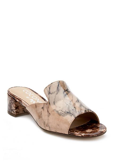 Roxi Sandals