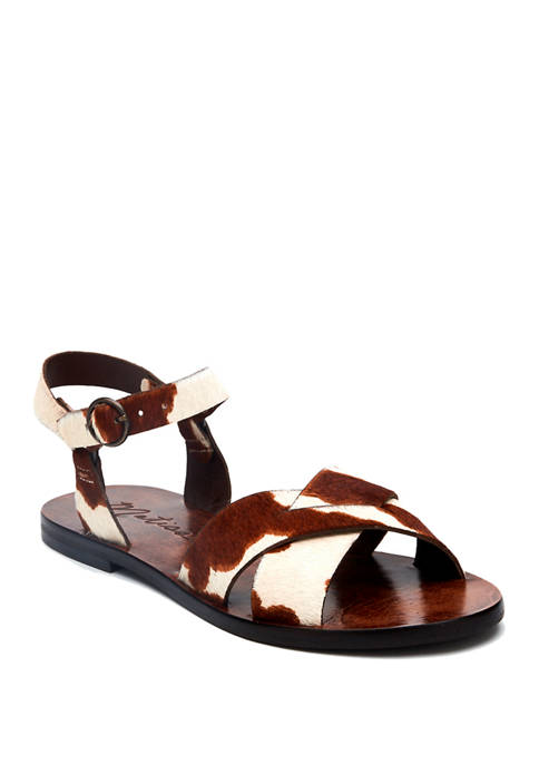 Coconuts by Matisse Shade Sandals