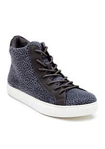 Skylark Hi Top Sneaker