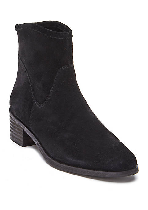 Coconuts by Matisse Slow Down Booties