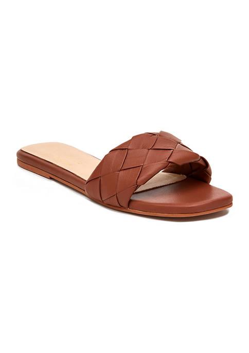 Sweetpea Sandals