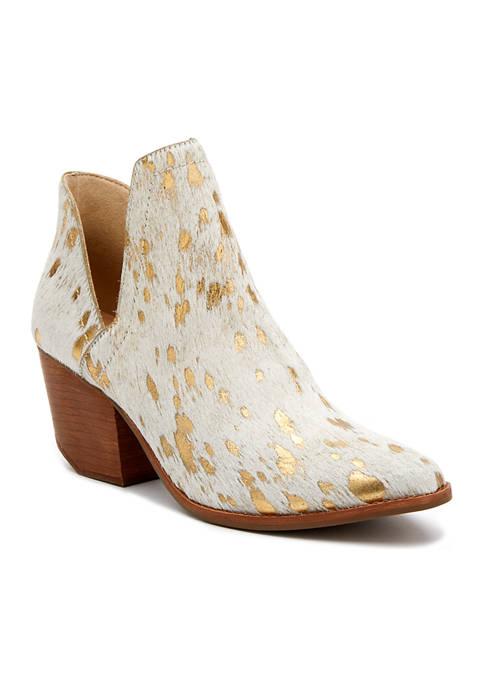 Trader Boots
