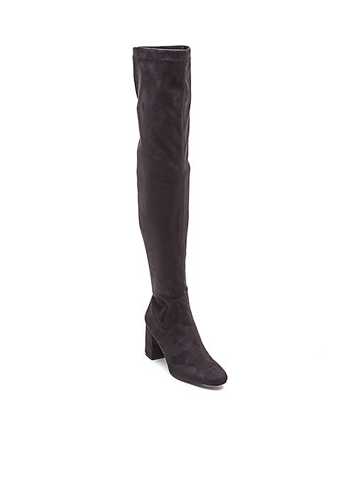 Coconuts by Matisse Voom Over The Knee Boot