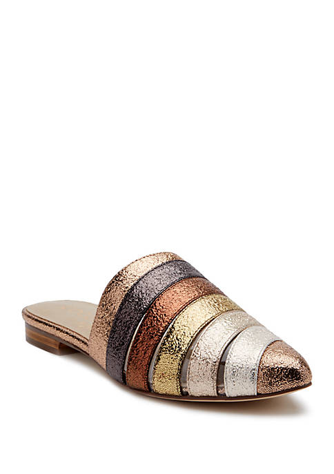 Coconuts by Matisse Wild One Flat