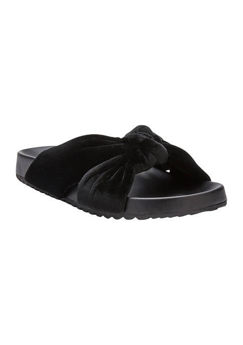York Sandals