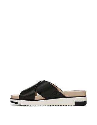 015388dfcd00 ... Sam Edelman Audrea Criss Cross Slide Sandals ...