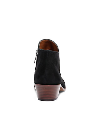 d04dae90f24 Petty Bootie