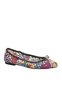 Sam Edelman Felicia Dress Shoe