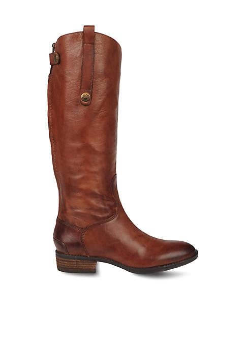4fba1c679d51b5 Sam Edelman Penny Boot