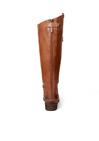 82dd97922b099 ... Sam Edelman Penny 2 Wide Shaft Boot ...