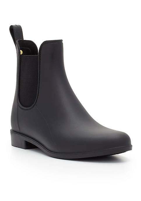 Tinsley Rain Boot