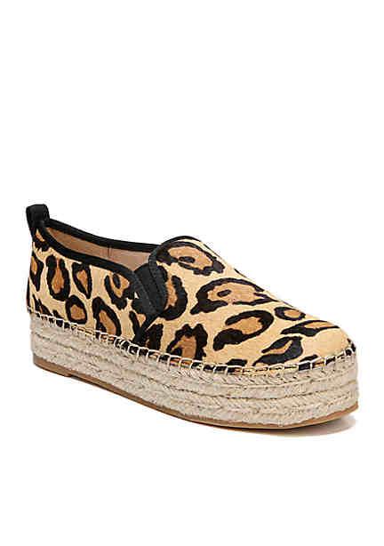 Sams?e & Sams?e Val Aop Sneaker - Boutique En Ligne Avec Paypal À Vendre jjjIL04Fb