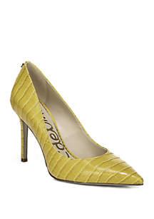 d57bbfaa033 Women's Pumps & Heels | High Heel Shoes for Women | belk
