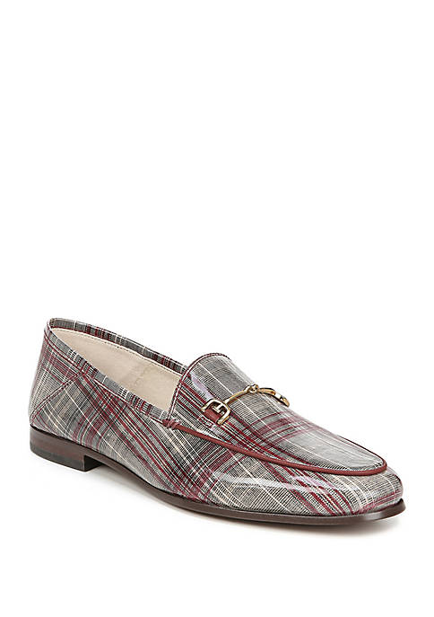 Loraine Loafer Shoes