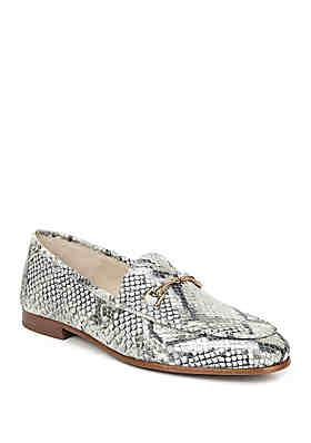 6ec685513 Sam Edelman Flats & Loafers | belk