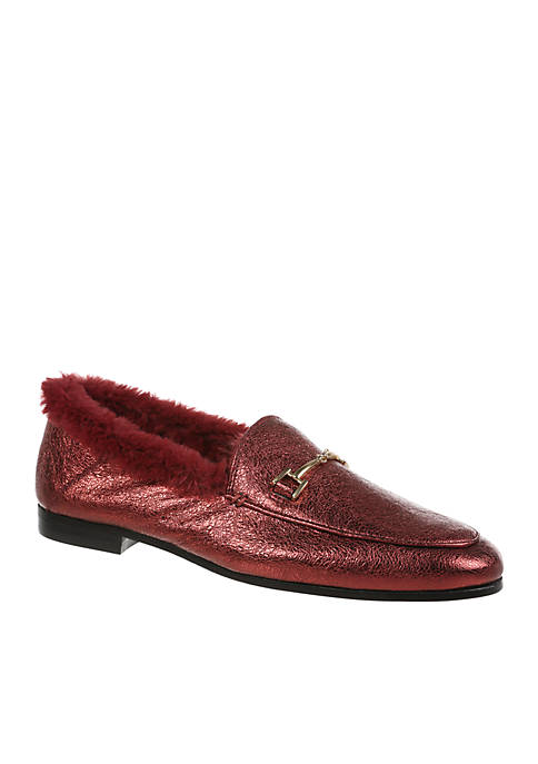 Loraine Loafer