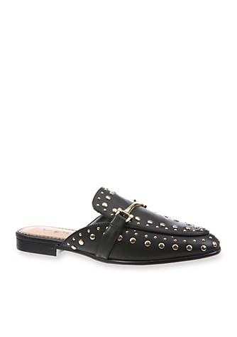 Marilyn Studded Slipper clearance official pNPe8Dhe