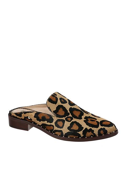 Lewellyn Dress Shoe