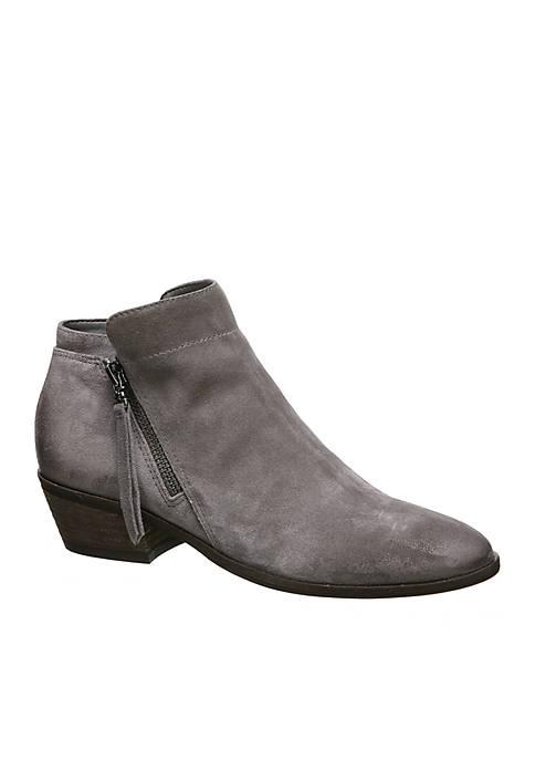 Sam Edelman Packer Boots