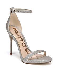 Ariella Dress Shoe