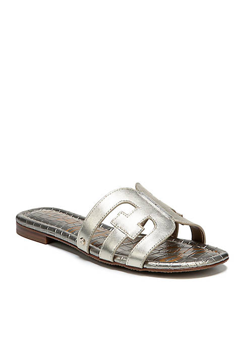 Sam Edelman Bay Slip On Sandal