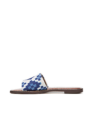 683aed5f0e6d Sam Edelman. Sam Edelman Gio One Band Slide Sandals