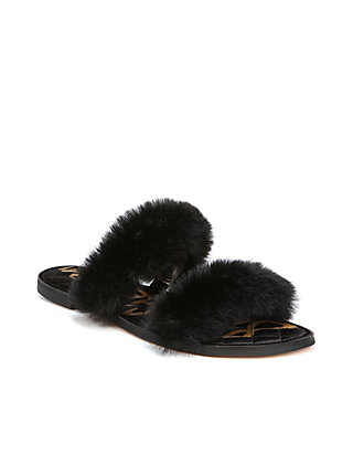 6f34b5622364 Sam Edelman. Sam Edelman Griselda 2 Band Fur Slide